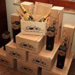 vinska-klet-mastnak40_velika