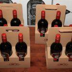 vinska-klet-mastnak41_velika
